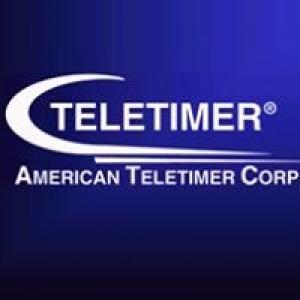 American Teletimer Corp