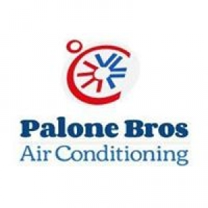 Palone Bros Air Conditioning Inc