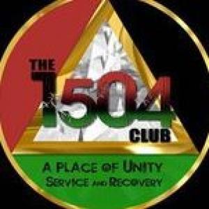 1504 Club