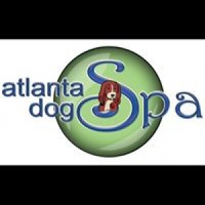 Atlanta Dog Spa