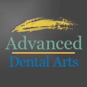 Advanced Dental Arts, P.A.