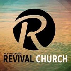 Albuquerque Revival Church