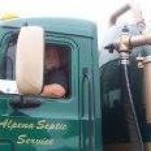 Alpena Septic Service