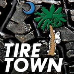 Tire Town South