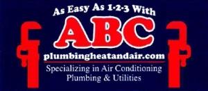 ABC Master Service LLC