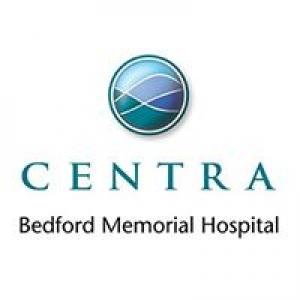 Bedford Medical