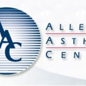 Allergy & Asthma Center PA