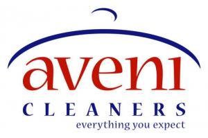 Aveni Cleaners