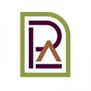 Association Of Partners For Public Lands