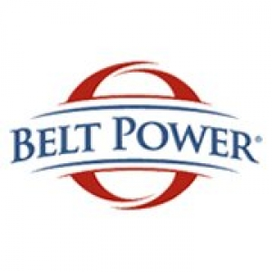 Belt Power LLC