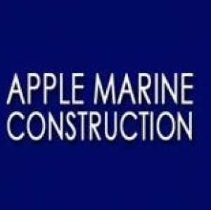 Apple Marine Construction