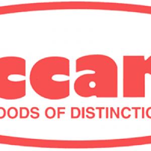 John Accardi & Sons
