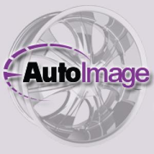 Auto Image