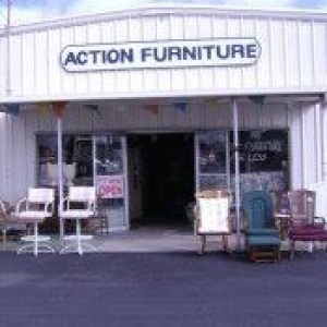 Action Furniture