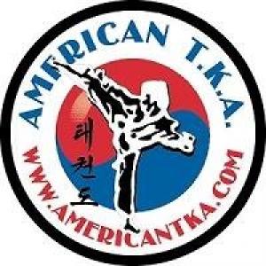 American Tka Universal Martial Arts