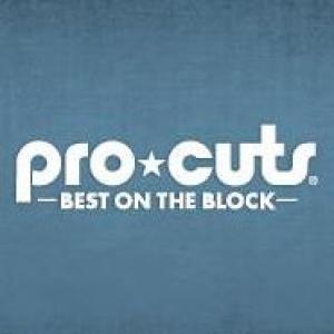 Pro-Cuts