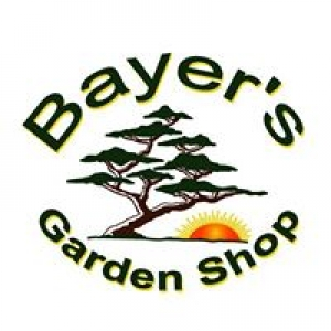 Bayer Garden Shops Inc
