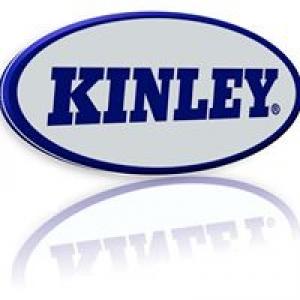 Bell & Kinley Co