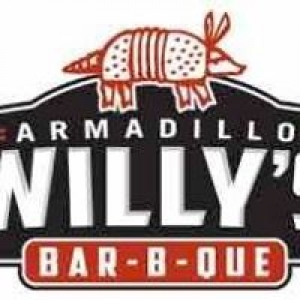 Armadillo Willys