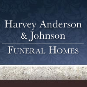 Harvey Anderson & Johnson Funeral Homes
