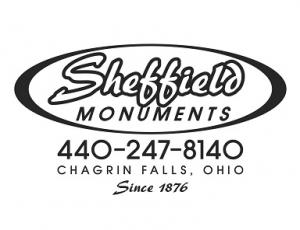 Sheffield Monuments