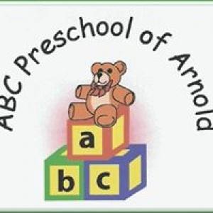 ABC Preschool of Arnold