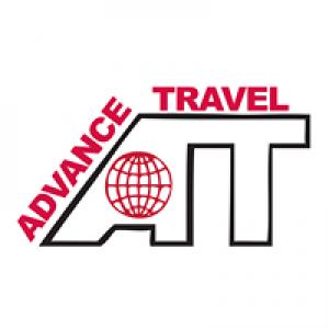 Advance Travel
