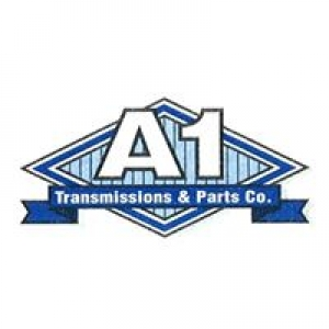 A-1 Transmissions & Parts Co