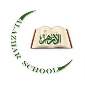 Alazhar School