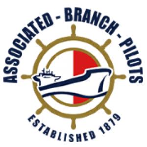 Associated Branch Pilots