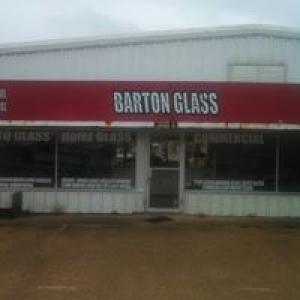 Barton Glass LLC