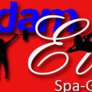 Adam & Eve Spa