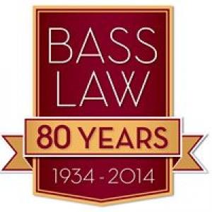 Bass Law