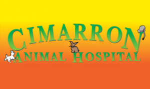Cimarron Animal Hospital