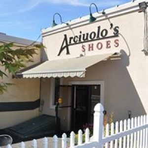 Arciuolo's Shoe Store