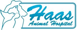 Haas Animal Hospital