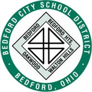 Bedford City Schools