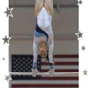 American Academy of Gymnastics