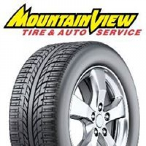 Mountain View Tire and Service