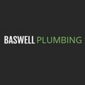 Baswell Plumbing