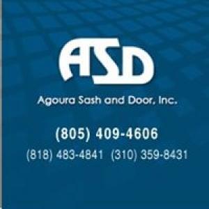 Agoura Sash & Door