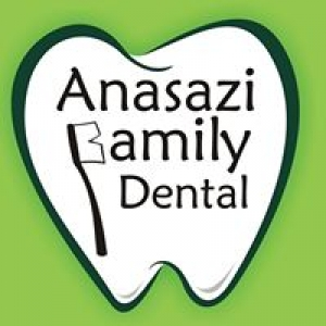 Anasazi Family Dental