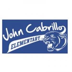 Cabrillo John Elementary School