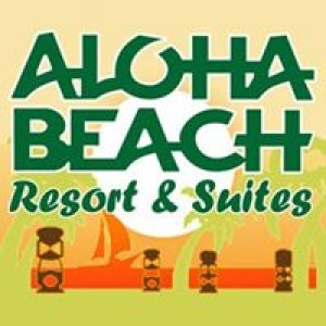 Aloha Beach Resort