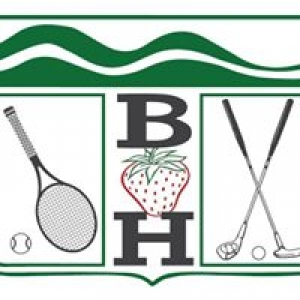Berry Hills Country Club