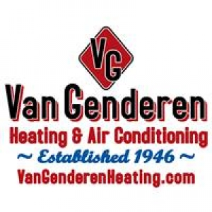 Van Genderen Heating