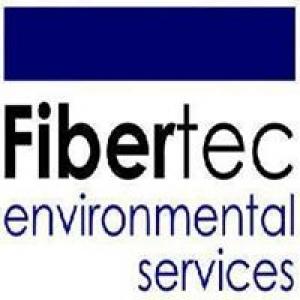 Fibertec Environmental Services
