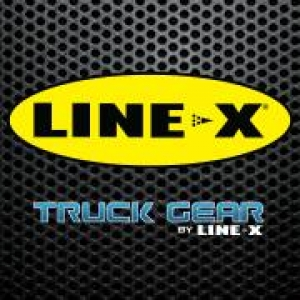Line - X Protective Coatings