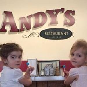 Andy's Restaurant