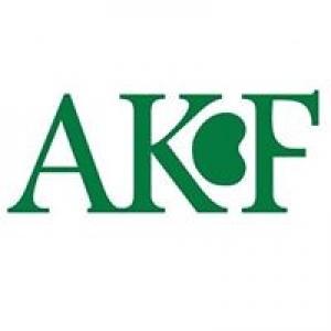 Alabama Kidney Foundation Inc